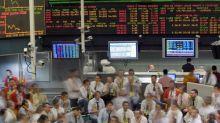 El ánimo de Wall Street por la relación entre China y EE.UU. no alienta a Latinoamérica