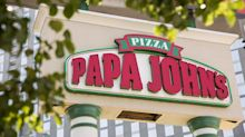 Papa John's adds former McDonald's executive to C-suite