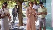 警世預言神劇《Black Mirror》回歸 第五季回歸日曝光仲玩互動劇情?