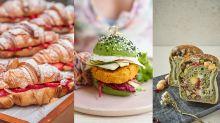 【尖沙咀美食】K11 Musea開業!英國牛油果專門店+巴黎最好食牛角包+韓國人氣麵包店