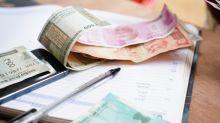 Despite Record Highs, India Underperformed Emerging Markets