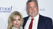 Is Bill Shine's Wife, Darla Shine, a Racist? Let's Look at the Tweets