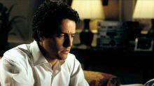 """Kultszene aus """"Tatsächlich... Liebe"""" war für Hugh Grant die Hölle"""