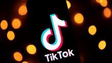 TikTok renforce sa présence européenne