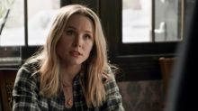 Hulu's new 'Veronica Mars' trailer includes more bombs and more J.K. Simmons