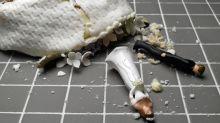 Le carriere lavorative che mettono più a rischio il matrimonio