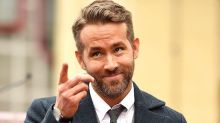 Ryan Reynolds to Star in 'Clue' Revamp From 'Deadpool' Writers