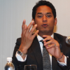 Khairy: Probe those responsible if criminal element proven in US DOJ lawsuits