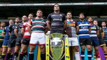 Unprecedented transfer window, wide-open title race and the search for Eddie Jones's successor: the Premiership returns with plenty on the line