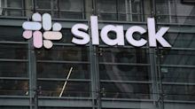 Slack is a 'very significant' company: IPO ETF manager