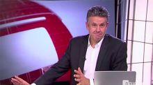 Rectificación: El reportero de Noticias Cuatro que cubrió la final de la Copa Libertadores no estaba en estado de embriaguez