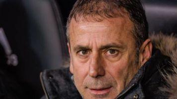 Foot - TUR - Besiktas: Abdullah Avci limogé de son poste d'entraîneur