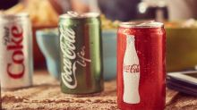 Does Coca-Cola (NYSE:KO) Deserve A Spot On Your Watchlist?