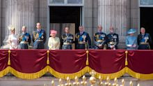 Meet the Queen's extended family: A guide to Her Majesty's royal cousins