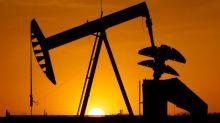 Energy companies, Alberta government say Ottawa's $1.6-billion lifeline wrong solution