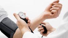 7 formas naturales de bajar la presión arterial