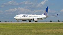 United Airlines' Basic Economy Bag Ban Probably Won't Last