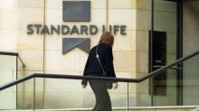 Standard Life Aberdeen and Lloyds at war in £109bn bust-up