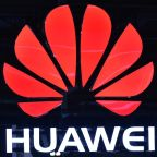 Canada counters China threat of 'repercussions' if Huawei banned