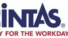 Cintas Corporation Announces Quarterly Cash Dividend