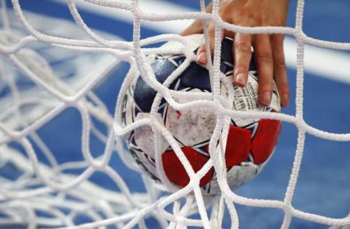 Montpellier préserve ses chances à Veszprém