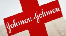 Johnson & Johnson hit with $4.7B judgment, SEC reportedly investigates Facebook, Major Kellogg recall