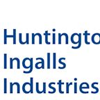 Huntington Ingalls Industries to Present at Goldman Sachs Industrials and Materials Conference on May 13