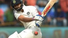 Why the Indian players should play County cricket