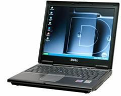 Dell lays down the law: no more Windows XP shipments after October 22nd