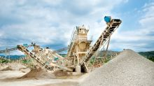 Fairmount Santrol Makes a Bid to Be King of Frack Sand. Will It Work?