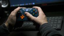 Opinión: Es el momento perfecto para jugar videojuegos, y no debes sentirte mal al respecto