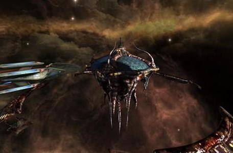 Dates outlined for Star Trek Online's free-to-play conversion