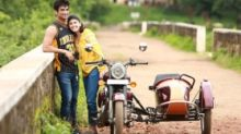 Sanjana Recalls Most Special Day With Friend & Confidant Sushant