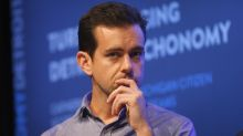 Twitter CEO Dorsey says platform is 'ready to question everything' amid banning controversies