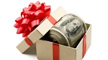 All millennials want for Christmas is...one student loan payment