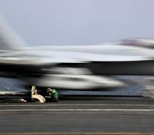 US: Iran military could misidentify airliners amid tension