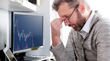 'Double Downer' Stock Warning Predicts More Pain This Year