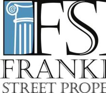 Franklin Street Properties Corp. Announces Lease Extension with CITGO Petroleum Corporation
