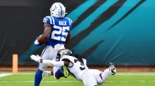 Film Room: Should the Colts' re-sign Marlon Mack this offseason?