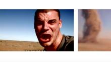 ¿Y si todos los vídeos virales son falsos?
