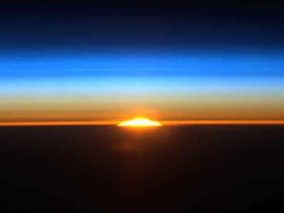 5 Weird Effects of Daylight Saving Time