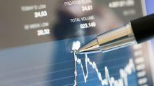 3 Top Stocks Wall Street Is Overlooking