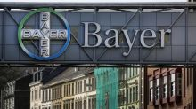Jury orders Bayer, J&J to pay $28 million in Xarelto lawsuit