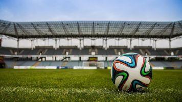 Le differenze tra Serie A e Premier League spiegate da tre calciatori