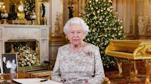 Queen mahnt zu respektvollem Umgang miteinander