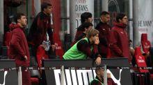 """El Atalanta, a la """"Champions""""; Milan, Nápoles y Juventus, todo en 90 minutos"""
