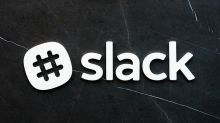 How Microsoft Teams May Have Caused Today's Slack Outage
