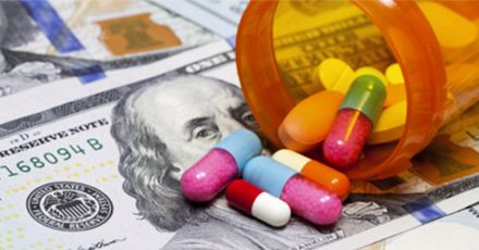 FDA Approves Cancer Pain Meds - Investor's All In