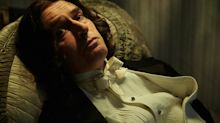 Rupert Everett on his legacy, 'The Happy Prince' and why he didn't put sex in it (exclusive)