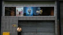 Cierre de locales de McDonald's: el reto de sobrevivir a medidas de Maduro